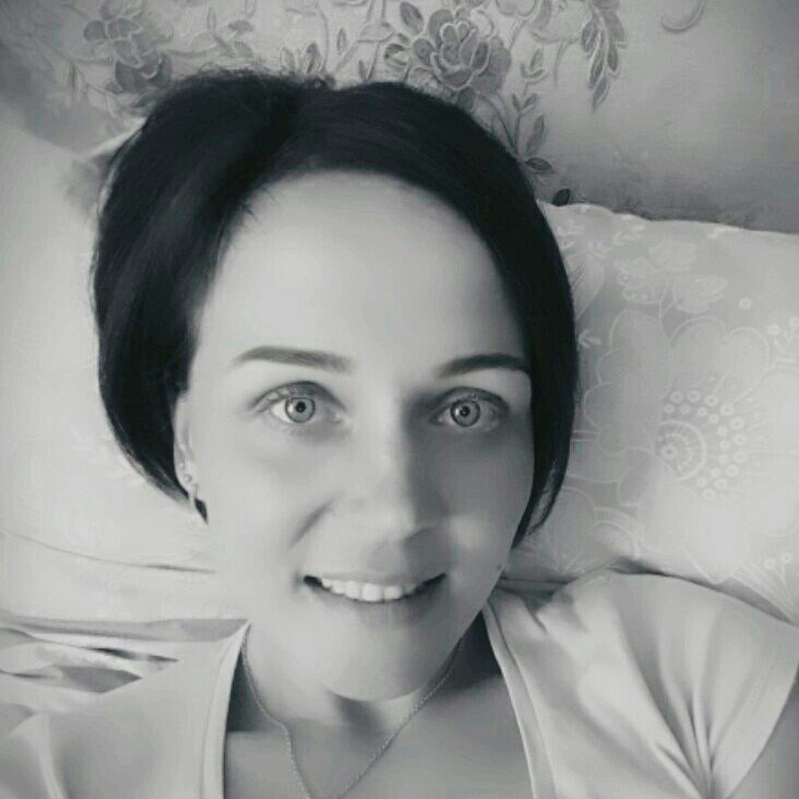 Юлия Медзмариашвили