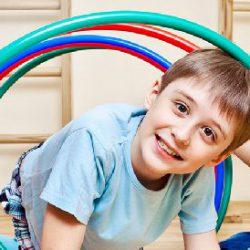Новообразования психического развития ребенка — дошкольника